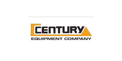 Century Equipment Company