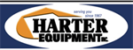 Harter Equipment Inc.