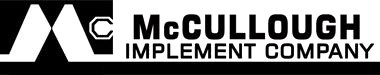 McCullough Implement Company