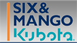 Six & Mango Equipment
