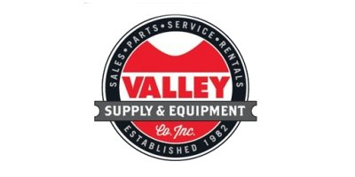 Valley Supply and Equipment Co., Inc.