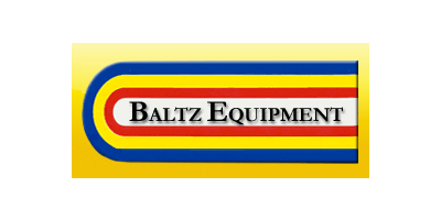 Baltz Equipment