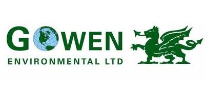 Gowen Environmental Limited