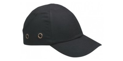 Cerva - Model DUIKER - Cotton Cap