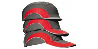 JSP - Model HARDCAP A1 - Cotton Cap