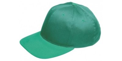 Lockweiler - Model BIRRONG - Cotton Cap