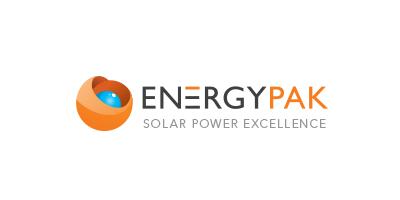 Energy Pak
