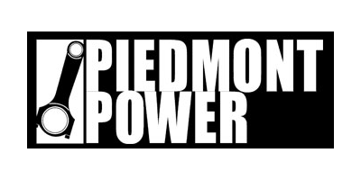 Peidmont Power