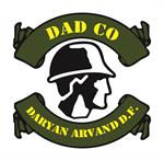 Daryan Arvand Drilling Fluids Company (DAD CO)
