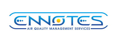 Ennotes Air Qulity Management Services