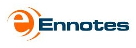 Ennotes Environmental Engineering and Consultancy