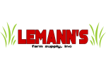 Lemann`s Farm Supply, Inc.