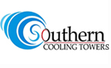 Southern Cooling Towers (Thailand) co., ltd