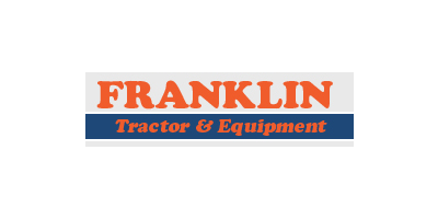 Franklin Tractor & Equipment