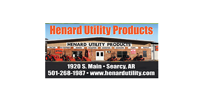 Henard Utility Products