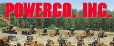 Powerco Inc