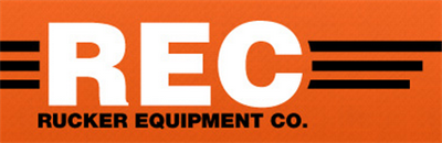Rucker Equipment Co