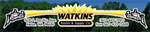 Watkins Tractor & Supply Co
