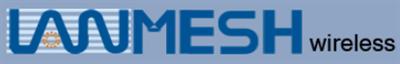 LanMesh Wireless