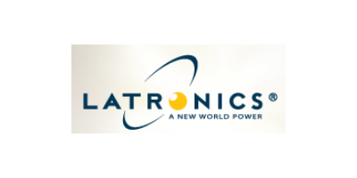 Latronic Sunpower PTY LTD