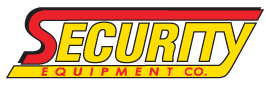 Security Equipment Company