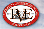 Pinnacleview Equipment, Inc.