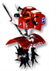 Mantis - Planter/Furrower