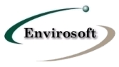 Envirosoft Corporation (Colorado)