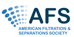 Air/Gas Filtration Course