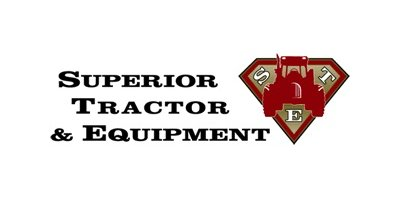 Superior Tractor & Equipment