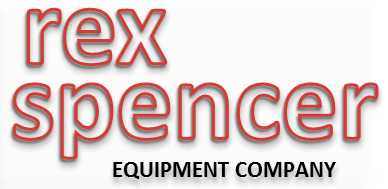 Rex Spencer Equipment Company