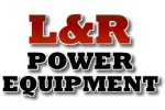 L & R Power Equipment