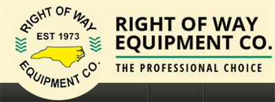 Right of Way Equipment Co.