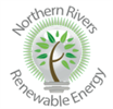 Northern Rivers Renewable Energy