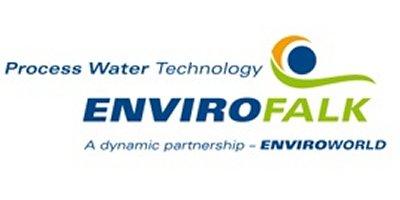 EnviroFalk GmbH