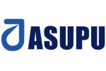Asupu Corporation., LTD