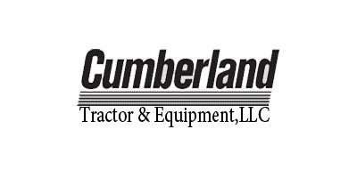 Cumberland Tractor & Equipment,LLC
