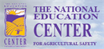 National Education Center for Agricultural Safety (NECAS)