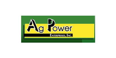 Ag Power Enterprises Inc