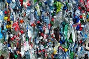 APR Announces 2017 Plastics Recycling Showcase