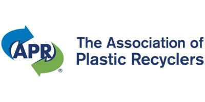 Association of Postconsumer Plastics Recyclers (APR)