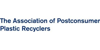 2015 PET Container Recycling Rate Report Overview