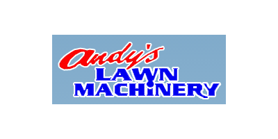 Andy's Lawn Machinery Inc