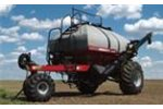 Model 2230 - Precision Air Carts for Planting & Seeding