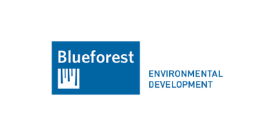 Blueforest Environmental Development