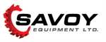 Savoy Equipment Ltd