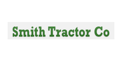 Smith Tractor Co