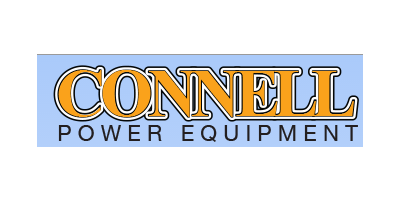 Connell Power Equipment