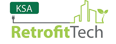 RetrofitTech KSA 2016