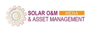 Solar O&M and Asset Management MENA 2016